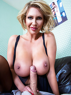 Hot Milf For Free 109