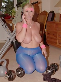 porn english milf Our UK mature housewives getting fucked.