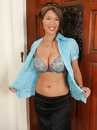 Asian MILF Porn at Hot Milf Pictures: www.hotmilfpictures.com/asian-milf