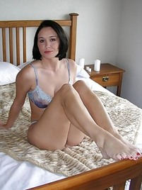 milf legs porn MILF porn photos with stripping and nice boobs exposing anal hairy  Hot sexy  milf spread legs to knead shaved twat with fingers saggy-tits spreading pussy.